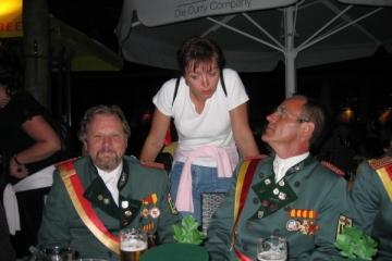 2006_freitag_005