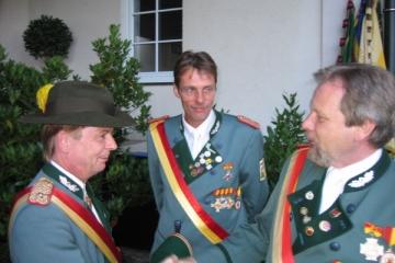 2006_freitag_007