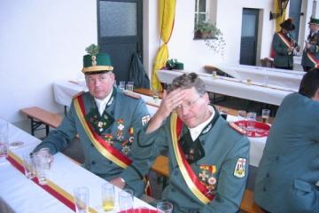 2006_freitag_009