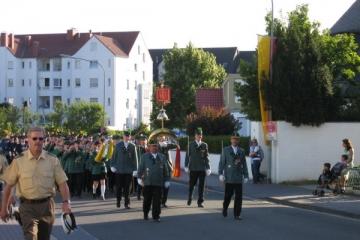 2006_freitag_030