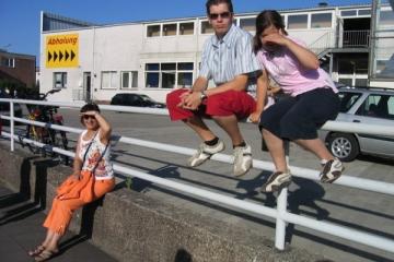 2006_freitag_032