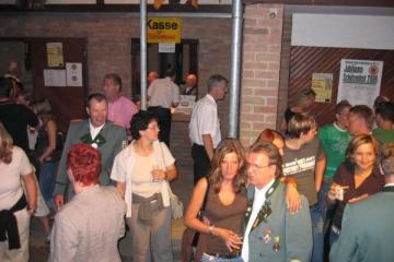 2006_samstag_062