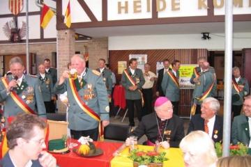 2006_montag_035