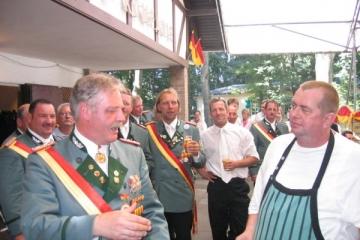 2006_montag_061