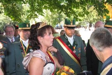 2006_montag_096