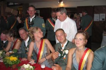 2006_montag_121