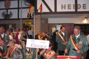 2006_montag_124