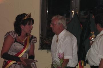 2006_montag_136