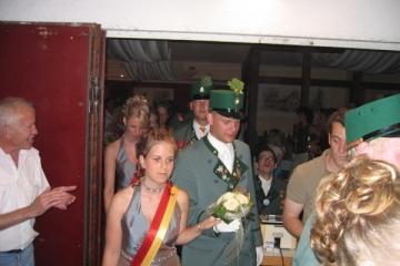 2006_montag_138