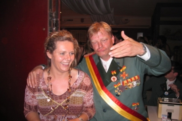 2006_montag_140