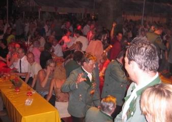 2006_montag_141