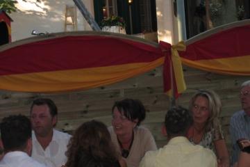 2006_dienstag_001