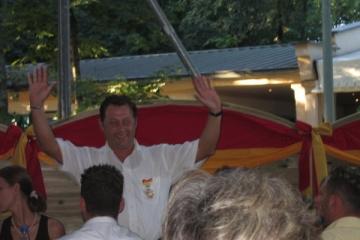 2006_dienstag_002