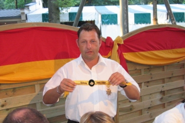 2006_dienstag_005