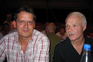 2006_dienstag_009
