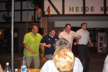 2006_dienstag_012