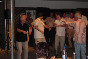 2006_dienstag_015