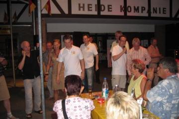 2006_dienstag_018