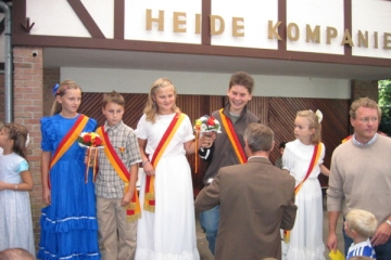 familienfest_heide_18