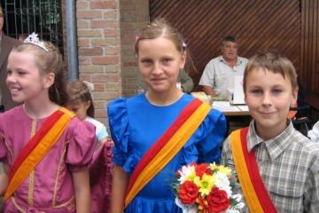 familienfest_heide_40