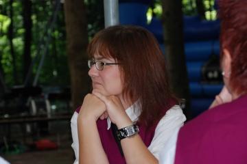 Familienfest_2007_011