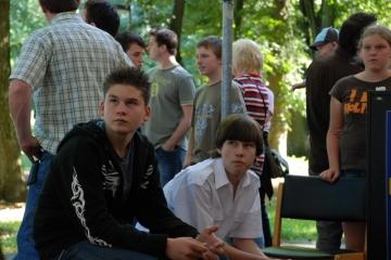 Familienfest_2007_018