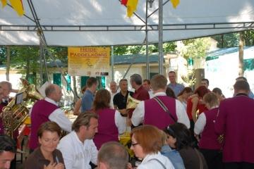 Familienfest_2007_020