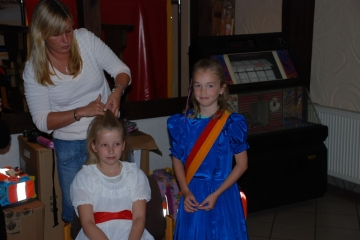 Familienfest_2007_026