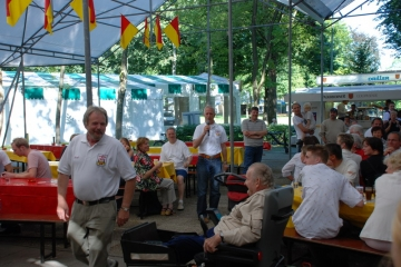 Familienfest_2007_028