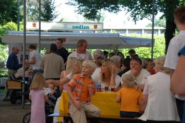 Familienfest_2007_032