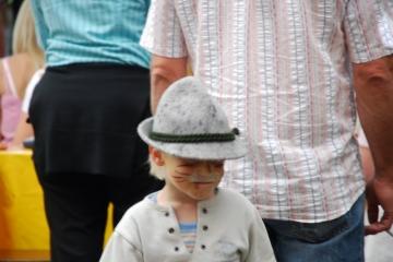 Familienfest_2007_033