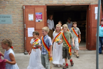 Familienfest_2007_036