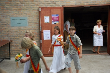 Familienfest_2007_037