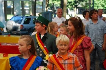 Familienfest_2007_038
