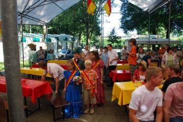 Familienfest_2007_039