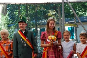 Familienfest_2007_040