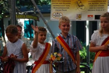 Familienfest_2007_043