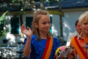 Familienfest_2007_046