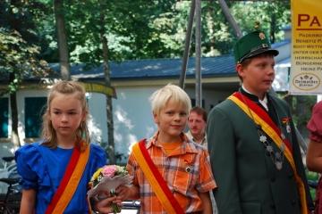 Familienfest_2007_048
