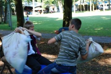 Familienfest_2007_055
