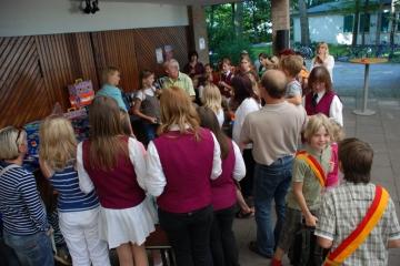 Familienfest_2007_056