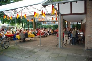 Familienfest_2007_060