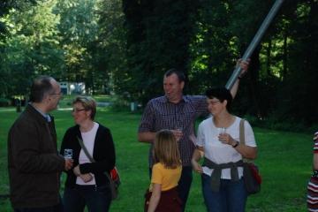 Familienfest_2007_062