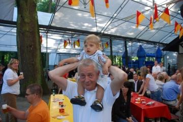 Familienfest_2007_066