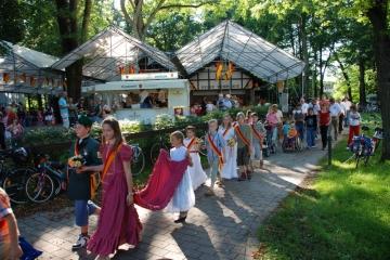 Familienfest_2007_069