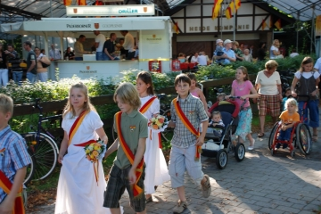Familienfest_2007_070