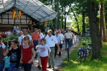 Familienfest_2007_071