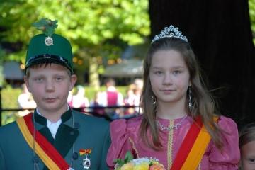 Familienfest_2007_077