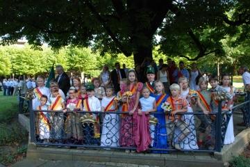 Familienfest_2007_078