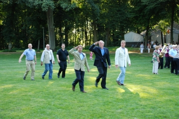 Familienfest_2007_086